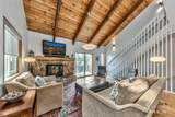 756 Bigler Cir #A - Photo 3