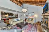 756 Bigler Cir #A - Photo 5