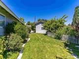 3245 San Mateo Ave. - Photo 23
