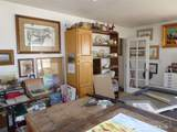 106 Inyo Road - Photo 11