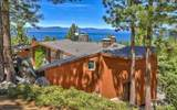 691 Lakeview Drive - Photo 2