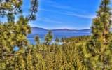 691 Lakeview Drive - Photo 3