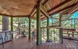 691 Lakeview Drive - Photo 32
