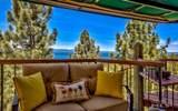 691 Lakeview Drive - Photo 5