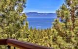 691 Lakeview Drive - Photo 6