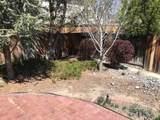 4683 Hydepark Ct. - Photo 14