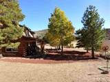 3510 Voltaire Canyon Rd. - Photo 20
