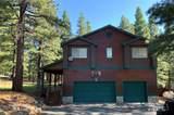 17215 Big Pine Drive - Photo 1