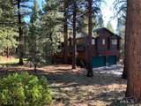 17215 Big Pine Drive - Photo 2