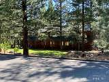 17215 Big Pine Drive - Photo 3