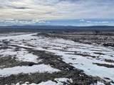 12705 Ruby Marsh Trail - Photo 8