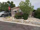 599 Jenni Lane - Photo 1