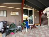599 Jenni Lane - Photo 12