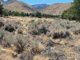 LOT R-3 Highway 395 - Photo 1