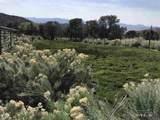 20031 Rock Springs Road - Photo 5