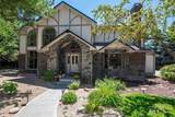 5400 Cypress Point Drive - Photo 1
