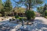 5400 Cypress Point Drive - Photo 2