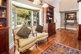 5400 Cypress Point Drive - Photo 4