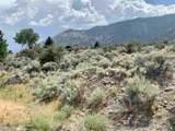 2458 Eagle Ridge - Photo 2