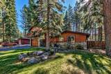 1009 Red Fir - Photo 2