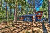 1009 Red Fir - Photo 3