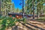 1009 Red Fir - Photo 4