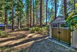 1009 Red Fir - Photo 5