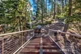 369 Summit Drive - Photo 27