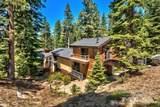 369 Summit Drive - Photo 31