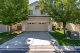 6670 Altesino Drive - Photo 1