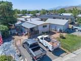 3440 Basalt Drive - Photo 2