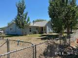 4275 Solias Road - Photo 1