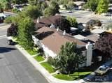 1346 El Dorado Avenue - Photo 11