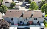 1346 El Dorado Avenue - Photo 9