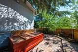 3410 San Juan Drive - Photo 32