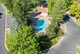 35 Promontory Pointe - Photo 40