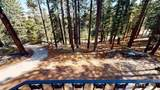 10 Davis Creek Circle - Photo 32
