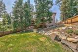 261 Cheyenne Circle - Photo 4