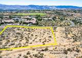 6801 Rabbit Brush Ct. - Photo 1