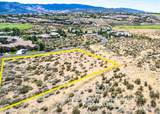 6801 Rabbit Brush Ct. - Photo 6