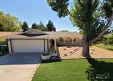 2880 Escondido - Photo 1