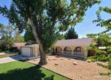 2880 Escondido - Photo 2