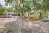 1020 Koontz Ln - Photo 8