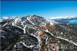 1635 Needle Peak - Photo 6
