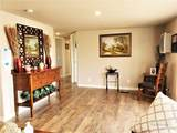 6823 Jacobs Rd - Photo 32