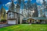 187 Pine Ridge - Photo 1