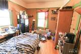 46 10TH ST - Photo 15