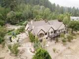 253 Sierra Country Circle - Photo 35