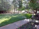225 Lakeview Dr - Photo 38