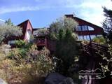 225 Lakeview Dr - Photo 6